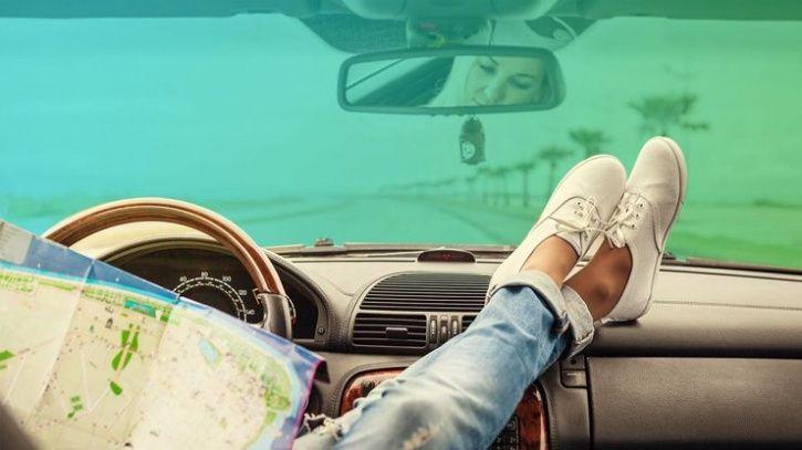 Millennials Taking Loans To Finance Overseas Travel