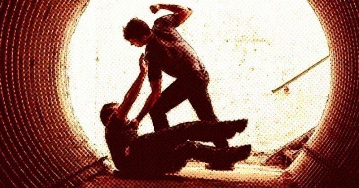 Mob Lynching,