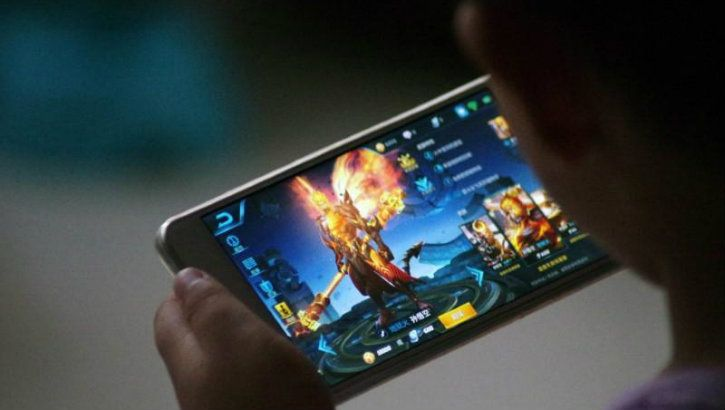 mobile gaming trend in india akamai technologies