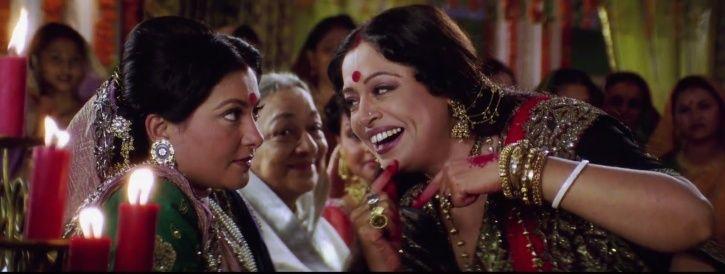 Morey Piya Devdas