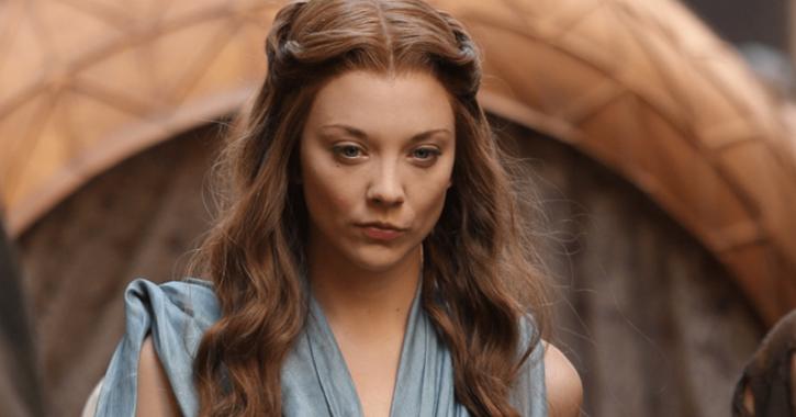 Natalie Dormer Defends Sex Scenes In 'Game Of Thrones', Says 'It's Quite Real'