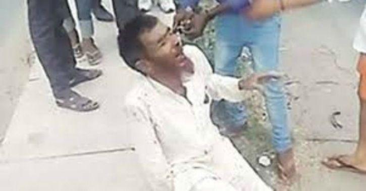 P Pehlu Khan lynching