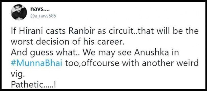 Ranbir4