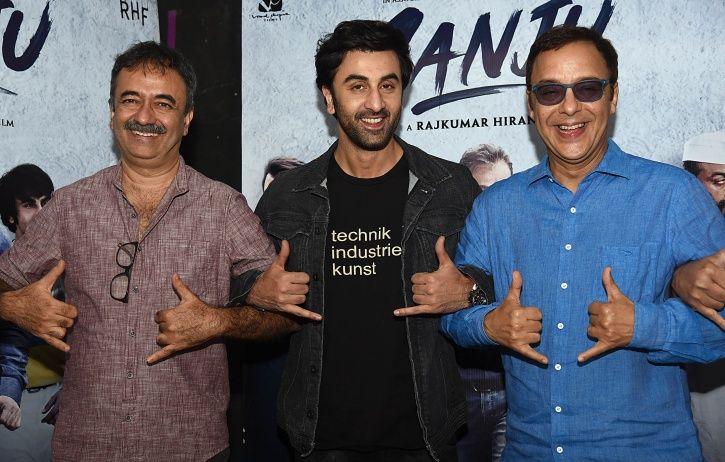 Ranbir Kapoor Entertainment