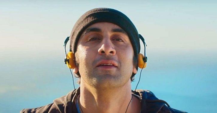 Sanju Beats Padmaavat, Becomes Ranbir's First Film To Cross Rs 300 Cr In His 11-Year Career