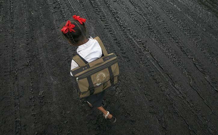 School Issues Rules On Girl Innerwear