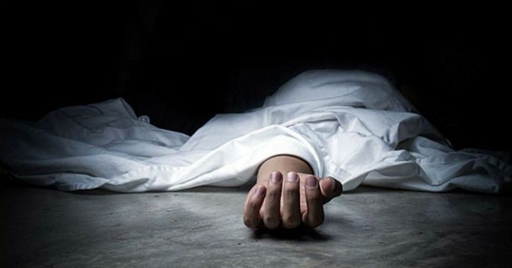 Shameful: Man Dies Of Hunger In Jharkhand, Officials Cover Up By Saying He Died Due To Illness
