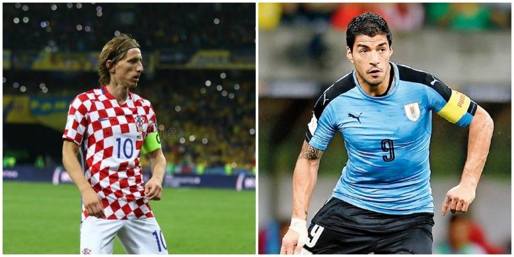 These men will be missed in FIFA World Cup 2022
