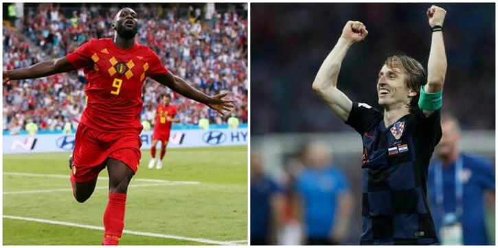 These players have dominated the FIFA World Cup