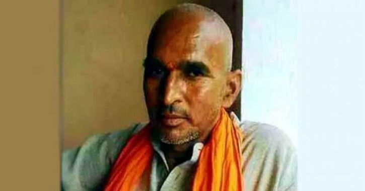 UP Lawmaker Surendra Singh Tells People To Have At Least 5 Children In Order To Hinduism Intact