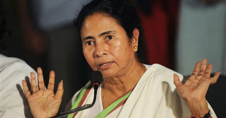 West Bengal to Bangla