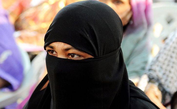 Woman Given Triple Talaq Over Burnt Chapati In Uttar Pradesh