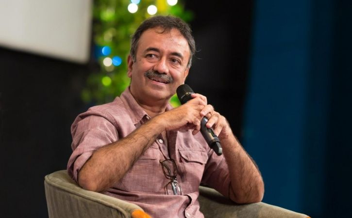 11 Reasons Why Rajkumar Hirani Is Master Of His Art & Simply The Best Storyteller In Bollywood