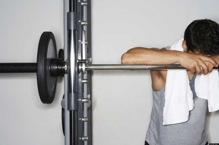 7 Big Mistakes That Have Prevented You From Losing Body Fat For Good