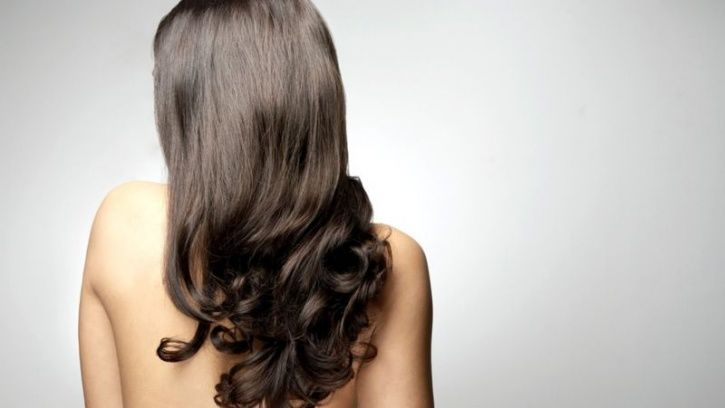 7 Nutrients You Need To Nourish Yourself Through Your Diet For Long, Strong And Healthy Hair