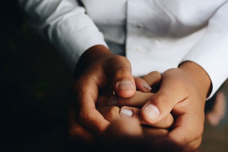 9 Underestimated And Simple Ways To Help A Loved One Suffering From Depression
