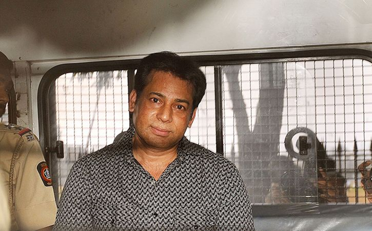 Abu Salem moves Portugal court in bid to get out of India
