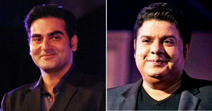 After Arbaaz Khan, Bookie Sonu Jalan Has Reportedly Named Sajid Khan In The IPL Betting Case