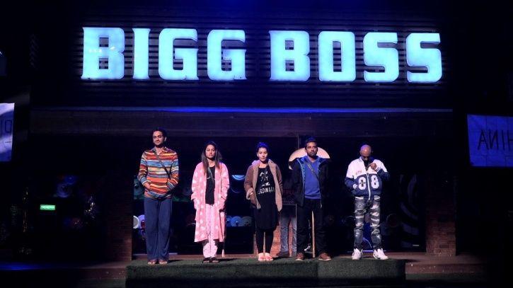 Bigg Boss 12 will have 16 contestants.