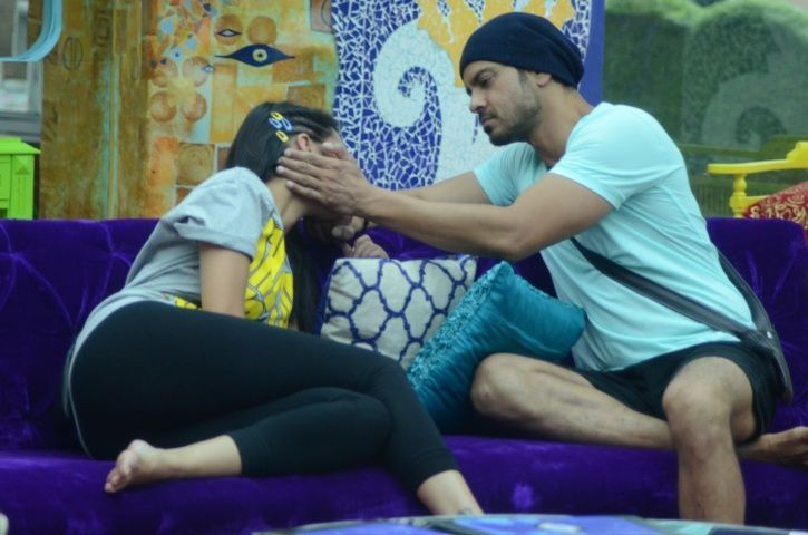 Bigg Boss 12 will have gay or lesbian couples as well.
