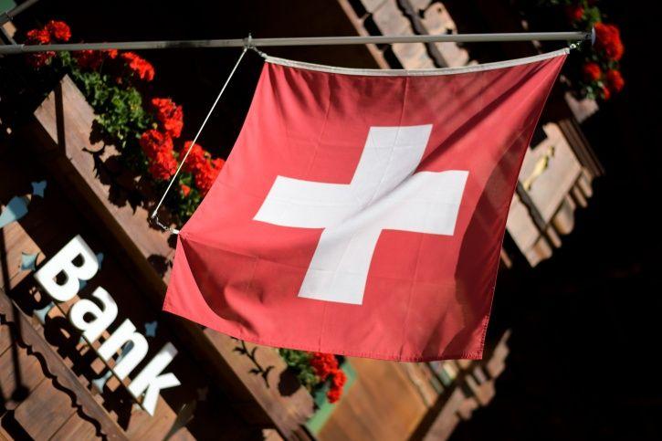 bring back black money stashed in tax havens like Switzerland