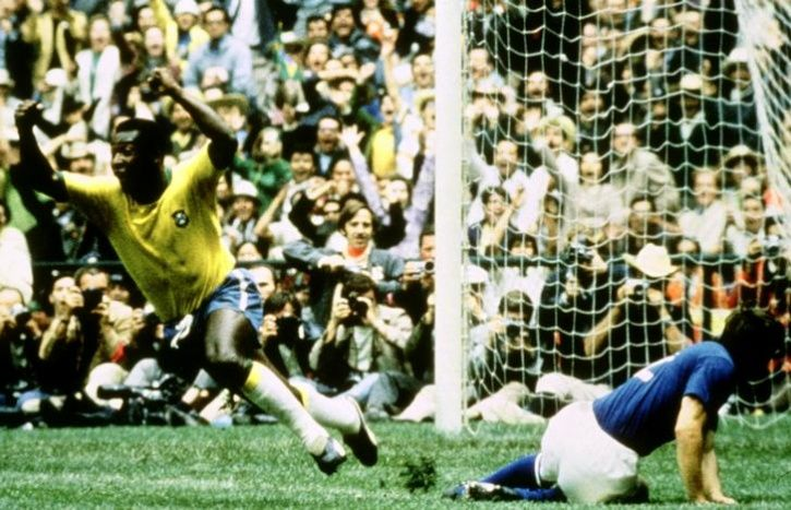 Classic World Cup moments13