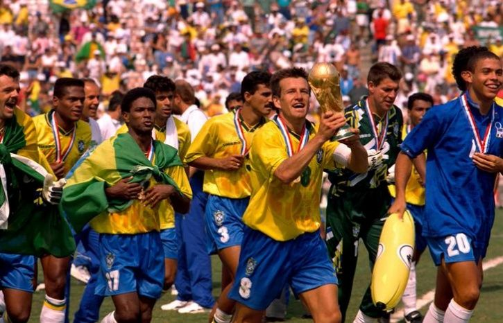 Classic World Cup moments18