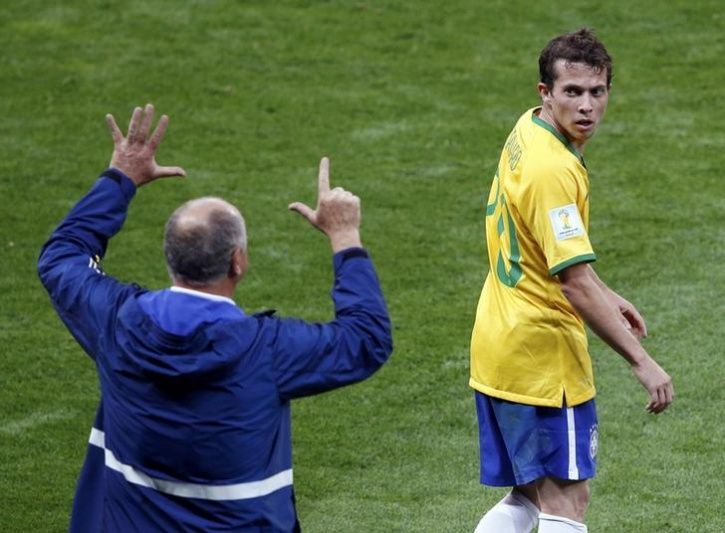 Classic World Cup moments3