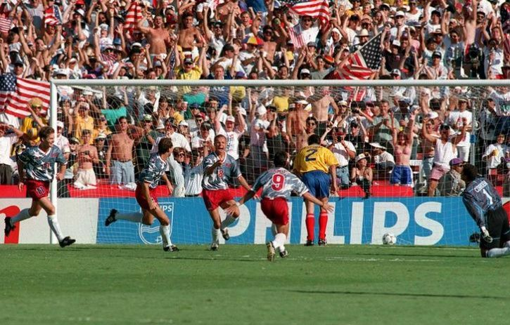 Classic World Cup moments5
