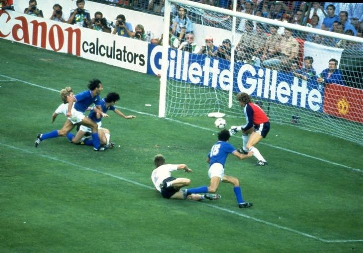 Classic World Cup moments9