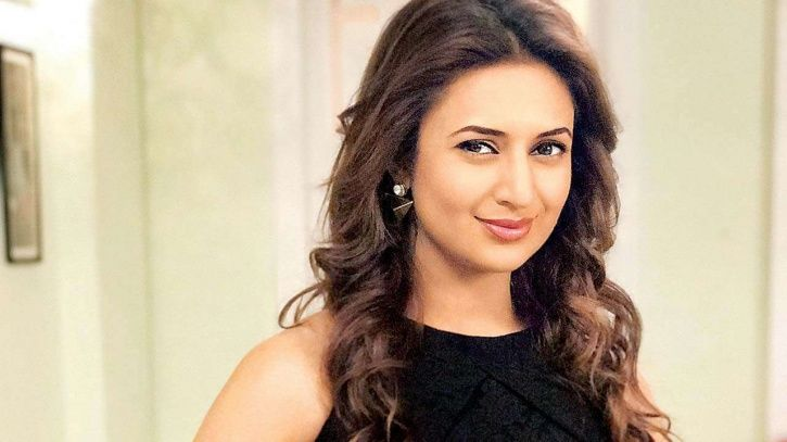 Divyanka Tripathi Makes A Strong Take On Grihalaksmi Controversy, Says 'Let A Woman Be Woman'