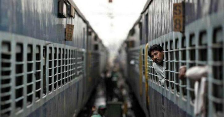 F railways timing