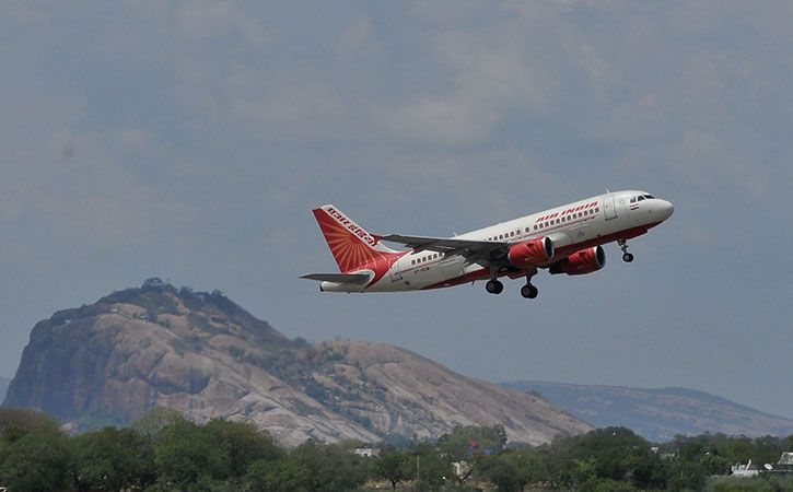 flying Air India get ready to shell out more dough for excess baggage