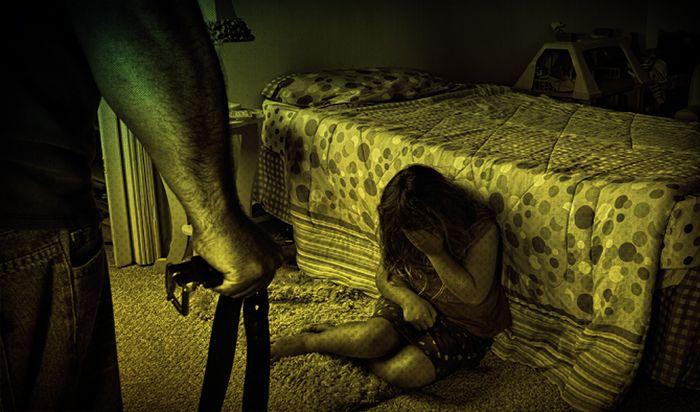 gurgaon gang rape