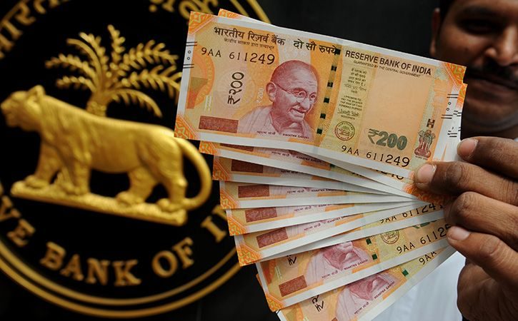 House Loan May Get Even More Expensive As RBI Hikes Repo Rate