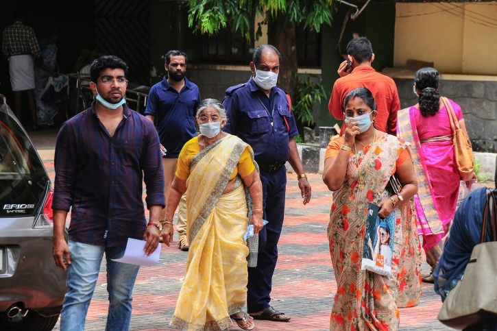 How The Alertness Of Three Doctors Identified Nipah Virus And Prevented Massive Outbreak In Kerala