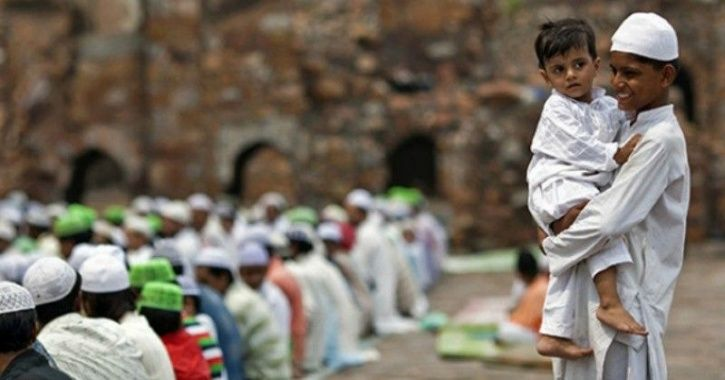 I india muslims phobia rising