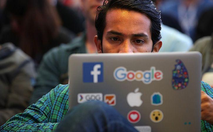 IT Graduates Not Fit For Hiring C P Gurnani Tech Mahindra CEO