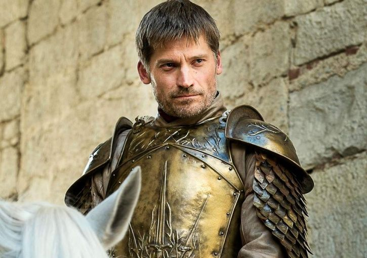 Jaime Lannister Won't Get A Happy Ending In Game Of Thrones Season 8, Hints Nikolaj Coster-Waldau