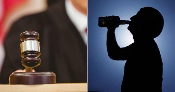 Judge Tells Couple To Strike Truce