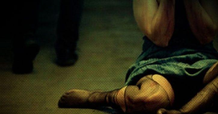 Kenyan Woman Raped By Five Men Near MG Road