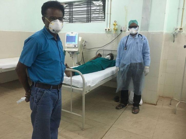Kerala Nipah Outbreak
