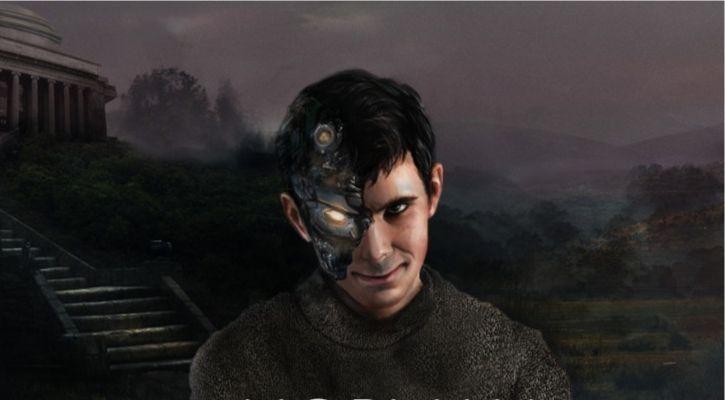 killer AI