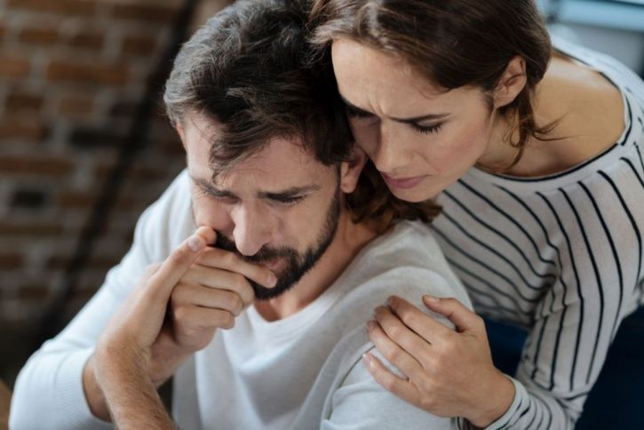 Ladies, Take Note Of These Emotions That Men Wish You Knew And Understood