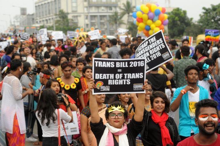 lgbtq, sexual minorities, pride parade