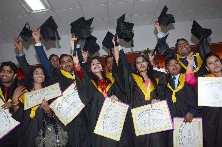 Madhya Pradesh Medical University