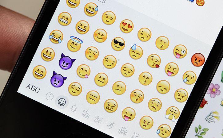 Madras High Court Emoji Ruling Makes Bsnl Staff Smile