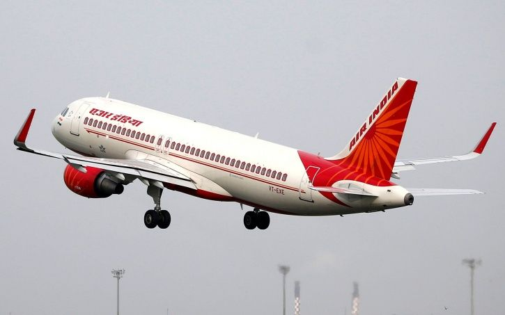 maharaja direct, Air India, airlines, business class