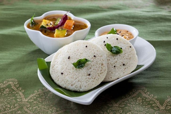 Make Healthier Swaps For These Popular Indian Dishes To Binge Guilt Free