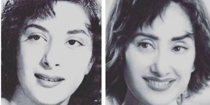 Manisha Sanju